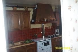 bouche vmc cuisine pose de la bouche cuisine vmc forum ventilation climatisation