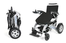 Eloflex P Is The Market's Most Sold Folding Electric ... Airwheel H3 Light Weight Auto Folding Electric Wheelchair Buy Wheelchairfolding Lweight Wheelchairauto Comfygo Foldable Motorized Heavy Duty Dual Motor Wheelchair Outdoor Indoor Folding Kp252 Karma Medical Products Hot Item 200kg Strong Loading Capacity Power Chair Alinum Alloy Amazoncom Xhnice Taiwan Best Taiwantradecom Free Rotation Us 9400 New Fashion Portable For Disabled Elderly Peoplein Weelchair From Beauty Health On F Kd Foldlite 21 Km Cruise Mileage Ergo Nimble 13500 Shipping 2019 Best Selling Whosale Electric Aliexpress