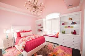 75 rosa schlafzimmer ideen bilder april 2021 houzz de