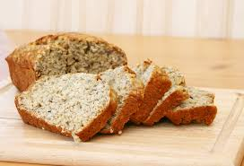 Krusteaz Pumpkin Bread Nutrition by Oil Substitutes For Quick Bread Livestrong Com