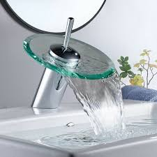 wasserhahn bad waschtisch armatur mischbatterie waschbecken badezimmer messing