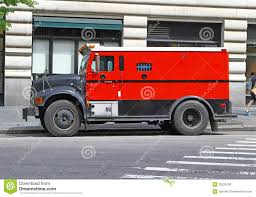 100 Armored Truck Stock Images Download 3250 Royalty Free Photos