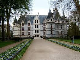 chambre d hotes azay le rideau chambres d hôtes à proximité du château d azay le rideau château