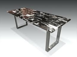 ascot ceramic tile images tile flooring design ideas