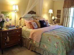 Cottage Style Bedroom Ideas Photo 9 Photos Decor
