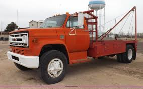 1975 Chevrolet C65 Gin Pole Truck | Item K3761 | SOLD! April... Gin Pole Truck F250 67 Pinterest Intertional 4300 In San Angelo Tx For Sale Used Trucks On Aframe Boom For Vehicle Scavenge Huge Things 6 Steps With Pictures West Kansas Picking Trip March 2016 Midwest Military Hobby W Equipment Bucket Derrick Digger Trailers Pole Zyt China Petroleum Energy Products 2005 Mack Cv713 Granite Ta Truck Freeway Sales How To Build A Gin Block The British Cstruction Forum 2007 Western Star 4900 Twin Steer For Sale 11086 Kenworth Model T800 Tandem Axle On Auction Now At Southwest Rigging