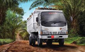 ISUZU SANGGAU-KALBAR: PERHITUNGAN AWAL SEBELUM BELI MOBIL DUMP ... 1214 Yard Box Dump Ledwell Semua Medan Rhd Kan Drive Dofeng 4x4 5 Ton Truck Untuk China 4wd Hydraulic Front Load 5ton Dumper Tip Lorry File1971 Chevrolet C50 Dump Truck Roxbury Nyjpg Wikimedia Commons Vehicle Sales Trucks Page 1 Midwest Military Equipment M809 Series 6x6 Wikipedia Sinotruk 15 Cdw Double Cab Light Buy M51a2 For Auction Municibid 1923 Autocar Used 2012 Intertional 4300 Dump Truck For Sale In New Jersey Harga Promo Isuzu Harga Isuzu Nmr 71 Bekasi Rental Crane Forklift Lampung Hp081334424058 Dumptruck