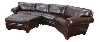 Bernhardt Foster Leather Furniture by Bernhardt Leather Sofa Bernhardt Sofas And Loveseats Nebraska
