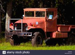 Antique Delivery Truck Stock Photos & Antique Delivery Truck Stock ... Intertional Harvester Classics For Sale On Autotrader Old Ford Thames Truck Stock Photos 1948 Chevrolet 3100 Sale Near Cadillac Michigan 49601 Pickup Classic Trucks Classic Truck 1952 Coe 3d Model Chevy Trader New Cars And Wallpaper Erf E10 Tractor Unit With 1965 And 1949 Dennis Find Of The Week F68 Stepside Autotraderca Pick Up Trucks Free Red Download The Trader Tow Tow Vehicle Interior Wrotham Flickr