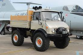 1974-Unimog-406 - ClassicCars.com Journal Used Mercedesbenz Unimogu1400 Utility Tool Carriers Year 1998 Tree Surgery Atkinson Vos Moscow Sep 5 2017 View On New Service Truck Unimog Whatley Cos Proves That Three Into One Does Buy This Exluftwaffe 1975 Stock Photos Images Alamy New Mercedes Ready To Run Over Everything Motor Trend Unimogu1750 Work Trucks Municipal 1991 Camper West County Explorers Club U3000 U4000 U5000 Special Vehicles Extreme Off Road Compilation Youtube
