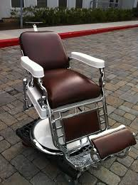 Ebay Australia Barber Chairs by Chair Vintage Barber Chairs Craigslist Interesting Belvedere For