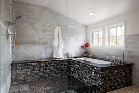 contemporary bathroom design an ideabook by 142design