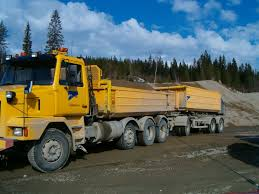 Dump Truck, Dump Truck Videos | Trucks Accessories And Modification ...