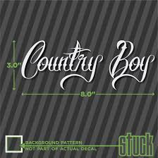 Country Boy Decals For Trucks: Amazon.com Five Top Toughasnails Pickup Trucks Sted Monster Truck Photo Album Little Boy Loves Monster Trucks Youtube Usa Offroad On Twitter Toyota Tundra Usaoffroadtrucks Big City Country Boy San Jose Food Trucks Roaming Hunger Estate Sale Services 4097503688 Roland Dressler Tailgate Art Truck Chevy 35 Best Somethin Bout A Mtm Lvadosierracom Boygirls Share Your Pics Cooking For The Southern Soul