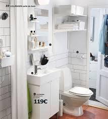 ikea cuisine en ligne superior meuble cuisine ikea profondeur 40 8 meuble haut