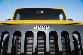 100 2014 Jeep Wrangler Truck Unlimited Willys Wheeler First Test