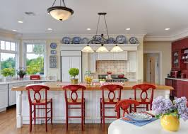 1000 Images About Home Decorating On Blue