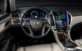 Cadillac Srx Photos, Informations, Articles - BestCarMag.com Grand Rapids Used Vehicles For Sale The Cadillac Escalade Ext Crew Cab Luxury Both Work And Play Wikipedia 2013 Reviews Rating Motor Trend 2010 Hybrid Review Ratings Specs Prices Carrolltown Steering Wheel Interior Photo Ats Savini Wheels Magnificent Pickup Wagens Club Vin 3gyt4nef9dg270920 Autodettivecom First Drive 2012 Esv Platinum Awd Spied 2014 In Short And Longwheelbase Versions
