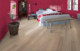 Kahrs Engineered Flooring Canada by Kahrs Canvas Oak Moire 5