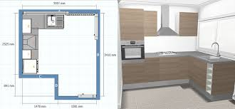 plan de cuisine ikea lments cuisine but great plan of the ground and floor with