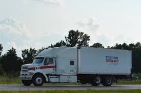 West Of St Louis - Pt. 1 Women In Trucking Association To Give Away A Truck Thanks Arrow Expediters Fyda Freightliner Columbus Ohio Expediter Services Talks Improved Truckownership Program 2007 Argosy Cabover Thermo King Reefer De 28 Ft Job Posting Cashier Food Expeditor Trucks With Sleepers Best 2018 Cascadia Specifications Med And Hvy For Sale N Trailer Magazine Reservists Hold Down The Line 514th Air Mobility Wing Articles Rei Day Ross Usa Michigan Freight Logistics Support Hot Shot Used On Load One Sees Bottomline Retention Boost From Weigh Station Bypass