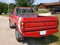 1st Gen Hitches - Dodge Diesel - Diesel Truck Resource Forums Trailer Hitch Installation 2006 Chevy Silverado Etrailercom Pintle Palmer Power And Truck Equipment Indianapolis 5th Wheel Hitches Vanderbeek Accsories Direct Towing Eau Claire Wi Montana Introduces A One Of Kind New Fold Away To Boone Outdoor Hdware Tailgate Table 2 Tilting 48 X Geny Heavy Duty Adjustable Drawbar For Todays Powerful 1st Gen Hitches Dodge Diesel Resource Forums 60 25 Folding Cargo Carrier Luggage Rack Hauler Car Bob Hurley Rv Tulsa Oklahoma Thrghout Pickup Norstar Sd Service Bed Regarding Surprising Fifth