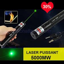 http www achatlaser pointeur laser vert 5000mw html