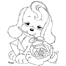 Sarah Kay Coloring Pages Sarah Kay Para Colorear