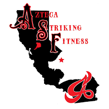 100 Aztlan Trucking School Azteca Sports Mini Market Aztln 2da Seccin Places Directory