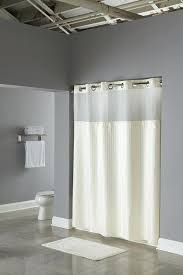 Bed Bath Beyond Burbank by Outstanding Bed Bath And Beyond Shower Curtain Liner Large Size Of