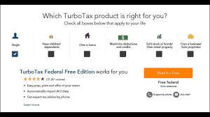 Free TurboTax Promo Code For 2014 To 2015 MyVoucherDeals.com Tubotaxcom Finish Line Phone Orders Turbotax 2017 Walmart Get All Refund Turbotax Premier 2015 Saving With A Coupon Code At Softwarevouchercom Vs Hr Block 2019 Which Is The Best Tax Software Best Discounts Get And Fidelity Cheapest Ford Ranger Lease Deals Vmware Discount Zoosk May Service Code Usaa And Military Discounts Voucher Td Bank Product Marketing How Turbotax Aaa Discount 2019members Save