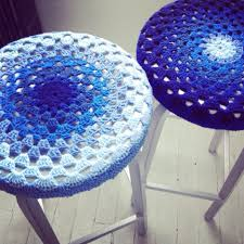 Dining Chair Cushions Target by Bar Stools Round Foam Bar Stool Cushion Dining Room Chair Seat