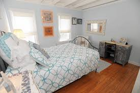 Bed Bath Beyond Annapolis by Home Of The Week Small In Size But Brimming With Creativity