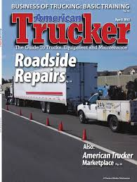 American Trucker Central April Edition By American Trucker - Issuu Whats New At Uta Luis Rodriguez Dicated Driver For Hunts Points Ny Ruan Pickup Trucks For Sales Budget Used Truck Vancouver Wes Bowman Blue Ridge And Trailer Vanguard Centers Commercial Dealer Parts Service Vehicles Schwarzmller 2018 Ram 1500 Crew Cab Bighorn Sale In St Cloud Mn Untitled 2015 Lifeliner Magazine Issue 1 By Iowa Motor Association Tesla Semi Gets Another Electric Truck Order Test Partner Gives