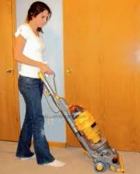 dyson dc14 all floors vacuum review vacuum wizard
