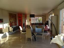 chambres d hotes lyon centre evasion a lyon votre maison d hôte à lyon 69 site officiel