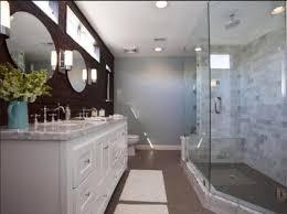 hgtv inspires universal design master bath