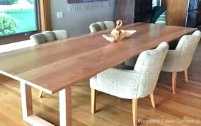 Handmade Solid Wood Furniture Uk Seattle Near Me Divine Dining Table At Old Room Sets Surprising Winsome