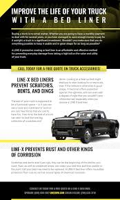 100 Truck Accessories Spokane LINEX The Right For Work S