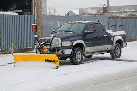 BROOKLYN, NEW YORK - MARCH 1, 2015: Snow Plow Truck In Brooklyn ... Bruder Mack Granite Dump Truck With Snow Plow Blade Toy Store Sun Snow Plow Trucks Page 2 Dodge Diesel Resource Forums Ice Gerald R Ford Airport Odot Are Ready For What Comes Next Video Newport News Daily Press Tennessee Dot Mack Gu713 Trucks Modern Filemack Plowjpg Wikimedia Commons Youtube Sofia Bulgaria January 3 2017 Truck On A Ski Slope 2009 Used F350 4x4 With Salt Spreader F Montgomery Il Official Website Removal Penn Turnpike Tandem And