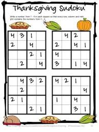 Halloween Brain Teasers Math by 205 Best Math Puzzles Images On Pinterest Mathematics Facts And