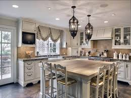 Full Size Of Kitchencountry Blue Kitchen Accessories French Cafe Decorating Ideas Napa