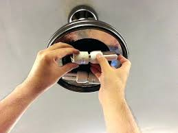 harbor ceiling fan led light bulb replacement