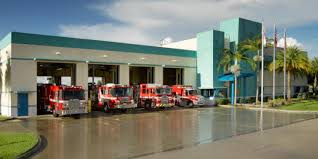 City Of Fort Lauderdale, FL : FIRE-RESCUE STATION 53 Fire Engine With Lights And Sound 5363 Playmobil United Kingdom Fire Truck Fit Full Fun Small Tonka Toys Fire Engine Lights Sounds Youtube Scanned 35 M Slide Some Stock Photo Royalty Free Rapid Response Rescue Team Toy Truck With Siren Noise Water Vehicle Acoustic Engine Blankets Nk Group Qsiren Federal Signal New World War Updaannouncentseptember 22 2016 Nursery Fireman Art Baby Boy Effect Why Do Most Police Ambulance Sirens The Same Inverse Sparks May Have Caused Brush That Forced Evacuations In