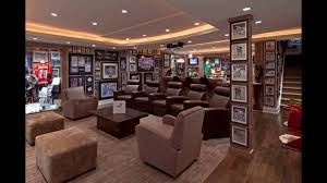50 Tips And Ideas For A Successful Man Cave Decor