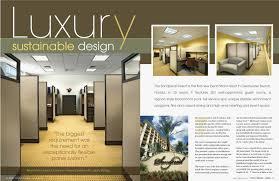 100 Free Interior Design Magazine Fresh Catalogs