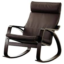 Simple Rocking Chair – Smartcircuits.co 35 Really Beautiful Simple Rocking Stool That Will Always Chair Images Free Fniture Inspiring Wood Sunny Designs Savannah Dark Brown Rocker Chair Icon On White Background In Flat Style Vintage Mid Century Mel Smilow Stein World Tress Black With Natural Linen The Stores Old 21 Patio Chairs Ana White Pong Rockingchair Birch Veneer Vislanda Blackwhite 269 Diy Wine Barrel Plans Very Simple To Novelda Upholstered Accent With Exposed Frame By Signature Design Ashley At Royal