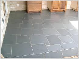blue grey floor tiles light blue porcelain floor tile brown