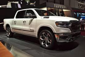 100 Dodge Truck Specs 2019 New Interior