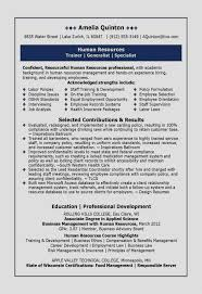 Hairstyles : Cv Resume Template Excellent How To Make Resume ... Reasons Why This Is An Excellent Resume Best Format By Joan E Example For Job Malaysia New 27 Free Loan Officer Livecareer Excellent Graduate Cv Examples Tacusotechco Mckinsey Sample Digitalprotscom Customer Service Skills Unique Examples Listed By Type And Summary Section Of Professional For Your 2019 Application 8 Example Of Waa Mood